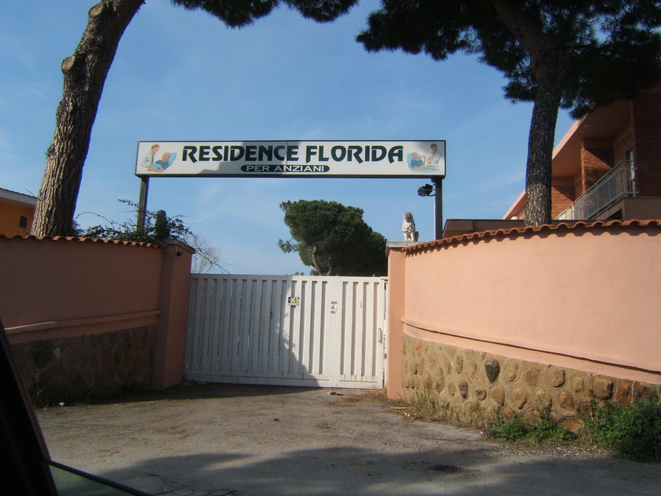 Reggio Calabria: sottoposti a confisca beni per un valore di 30 milioni di Euro.