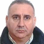 IMPALA' Giuseppe
