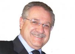 A Mammola, serata dedicata all'emigrazione calabrese raccontata nel libro dell'on. Giovanni Nucera