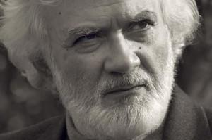 Il Magna Graecia film festival omaggia il grande attore, autore e regista catanzarese Pino Michienzi