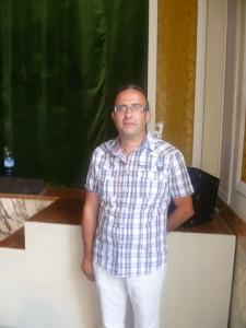 Santi Mondello(1)