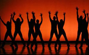 armonie danza-parsons-dance-in-the-end