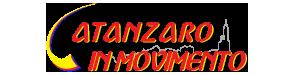 """Associazione  Catanzaro in Movimento: """"Catanzaro Lido merita l'Oscar""""."""