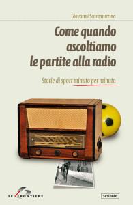 Giovanni Scaramuzzino. Letteratura, sport e Calabria