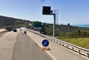 Domani rafforzati i controlli della Polizia municipale nel tratto della S.S. 113 Ponte Gallo-Boccetta
