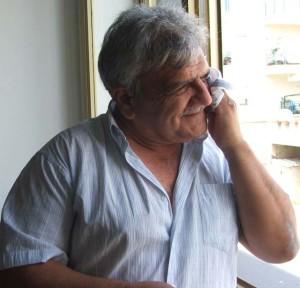 franco_nistico ASCIUGA SUDORE