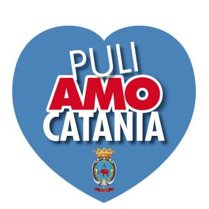 Catania. Cittadini e operatori insieme per ripulire la città