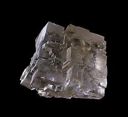 salgemma minerale