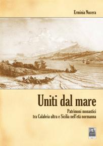 uniti_dal_mare__nucera_cop