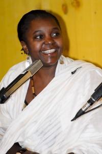 Lettera a Tito n. 45 – Perché dobbiamo sostenere la ministra Cecile Kyenge