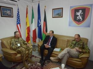 004 2013.09.19 Visita dell'ambasciatore USA a RCW 1