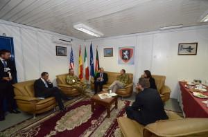 004 2013.09.19 Visita dell'ambasciatore USA a RCW 3