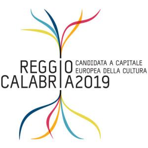Reggio Calabria candidata a Capitale Europea della Cultura 2019