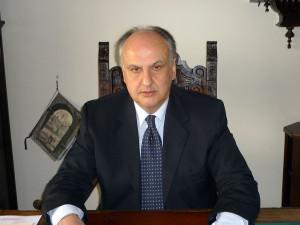 Asp Catanzaro: esteso alle ore notturne il servizio di accalappiacani per potenziare la lotta al randagismo.