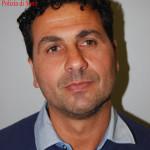 Antonio Alvaro