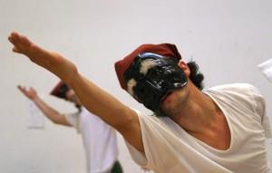 A Badolato (Cz) riparte la Stagione della Residenza teatrale MigraMenti