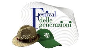 Festival delle generazioni 2