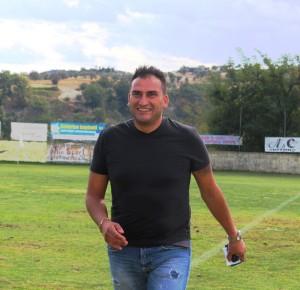"""L'F.C. Guardavalle consegna il """"Titolo Sportivo"""" nelle mani dell'Amministrazione Comunale."""