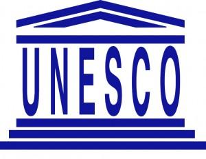 Evento poetico. Giornata mondiale Unesco. Corigliano (Cs) sabato 21 ore 9.30 Quadrato Compagna