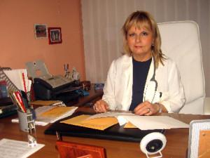Mancini-Anna-Maria_s_0