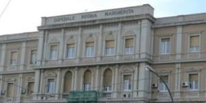 Ex ospedale Regina Margherita: l'Assessore Mantineo richiede una conferenza dei servizi.
