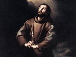 San-Francesco-dAssisi-03-10-09