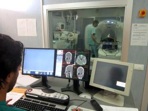 TAC-Ospedale-Lamezia
