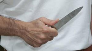 Messina, 37enne accoltellato al culmine di una lite