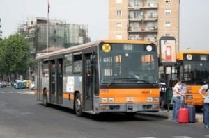 Catania. Amt: già disponibili 151 bus al giorno