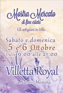 artigiani_in_villa