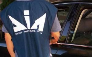 'Ndrangheta: sequestrati immobili, società, autoveicoli per oltre 43,8 milioni di €