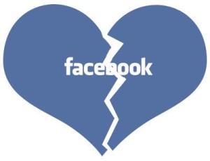 facebook-separazione-giudice