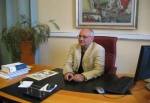 Messina. Assessore Nino Mantineo: Il diritto all'obiezione di coscienza