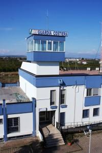 """Guardia Costiera: conferenza stampa operazione """"Mare Sicuro 2013″"""