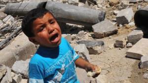 guerra-siria-strage-bambini