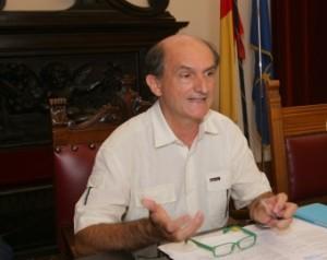 Tares e raccolta differenziata: incontro a Palazzo Zanca con l'Assessore Ialacqua.