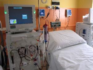 personale Postazione-dialisi-soveria-2_s