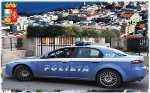 polizia rc