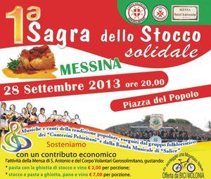 sagra-del-pescestocco-solidale_small