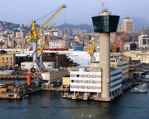 torre_di_controllo_porto_genova_palazzina_piloti