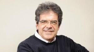 Enzo Bianco e i vertici dell'Anci in Vaticano