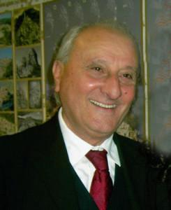 Clemeno Rocco Mario