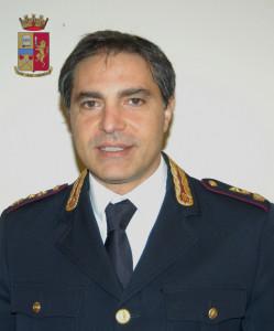 Nuova dirigenza per il Commissariato di P.S. di Taormina (Me).