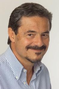 Massimo D'Apporto