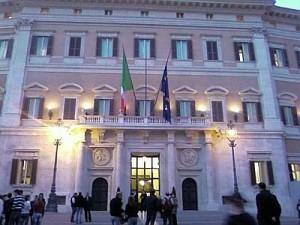 Legge di Stabilità 2014 e bilancio di previsione dello Stato