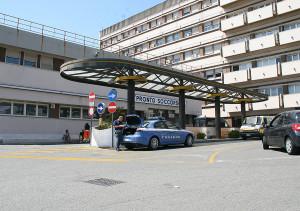 Messina - Lite tra due medici ginecologi in sala parto