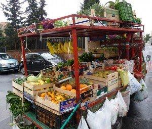 ambulanti_frutta-1