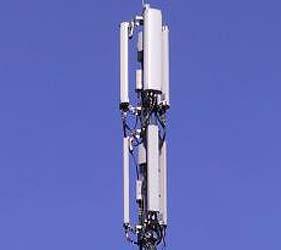 Antenne telefonia mobile: dichiarazione dell'Assessore Ialacqua sulla necessità di un regolamento.