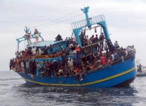 barcone_migranti-370x270