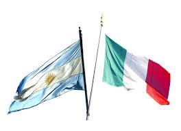 Messina. Associazione Puerto de Buenos Aires organizza da ottobre a dicembre un ciclo di incontri con l'autore